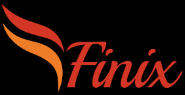 Finix Logo